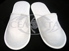 Towelling slippers STANDART